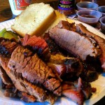 Jack Cawthon's Bar-B-Que in Nashville