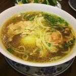 Que Huong Vietnamese Restaurant in Albuquerque, NM