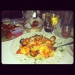 Sal's Italian Restaurante in Hollywood
