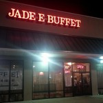 Jade East Garden in Pell City, AL