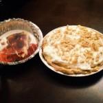 Miss Anita's Pies LLC in Phoenix