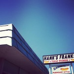 Hank's Franks Inc in Lodi, NJ