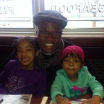 Red Lobster in Kentwood
