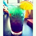MShack in Jacksonville