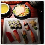 Japanese Restaurant Federal Way Wa