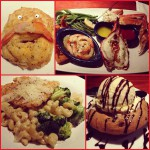 Red Lobster in Oklahoma City