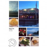 Mountain Bistro & Pizzeria in Bragg Creek