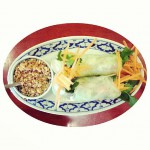 Supatra's Thai Cuisine in Saint Paul, MN