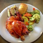 Boston Market Catering in Orlando