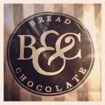 Bread and Chocolate in Saint Paul, MN