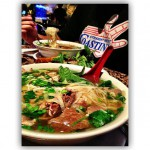 Pho Kim Long Ii in Las Vegas