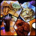 Buffalo Wild Wings in Mundelein, IL