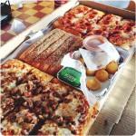 Pizza Hut in Huntington Park