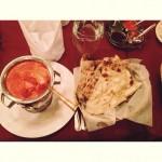 Bombay Palace Restaurant in Nashville
