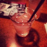 TGI Friday's in Alexandria, VA