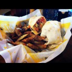 Buffalo Wild Wings Grill and Bar in Centerville, GA