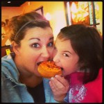 Dunkin Donuts in Jacksonville, FL