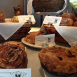 Mayfield Bakery and Cafe in Palo Alto