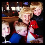 Applebee's in Montrose, CO