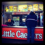 Little Caesars Pizza in Erie