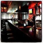Marlow's Tavern in Kennesaw, GA