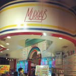 Murray's Ice Creams and Cookies