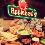 Applebee's in Salem