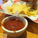 Chili's Bar and Grill in Slidell