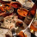 Taste Of India in Dover
