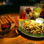 Applebee's in Melbourne, FL
