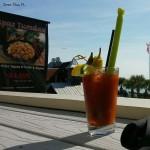 Cafe Alma in Saint Petersburg, FL