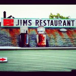 Jim's Restaurant in Rochester