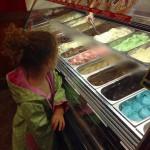 Cold Stone Creamery in Belleair Bluffs