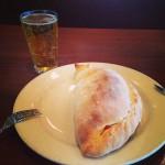 D'Agostinos Pizza and Pub in Park Ridge