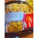 McDonald's in Anderson