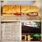 Bertos Pasta Pantry in Downers Grove
