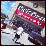 Cici's Pizza - Silverlake in Pearland