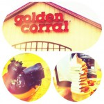 Golden Corral in Midvale, UT