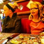 King's Family Restaurant in Gibsonia