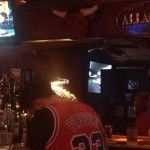 Countryside Saloon in Des Plaines, IL