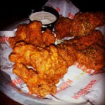 Humble Wings Limited in Humble, TX
