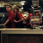 McDonald's in Mount Juliet