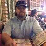 Daniel Boone's Bean & Burger in Tyler, TX