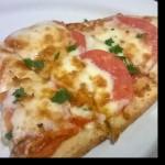 Legacies Cucina Italiana in Tampa