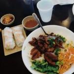 Phonatic Vietnamese Cuisine in Austin