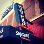 Sopranos in Minneapolis, MN