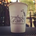 The Wholy Grain in Boston, MA