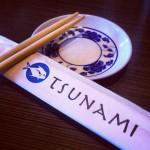 Tsunami Restaurant in South Jordan, UT