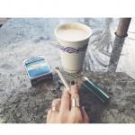 Peet's Coffee and Tea in Seal Beach