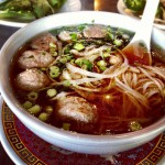 Pho Today Restaurants in Fairfax